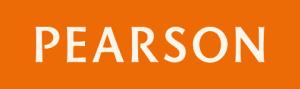 Pearson_orange_klein